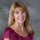 Jill Winchel (Royal Shell Real Estate - Koffman & Associates                    )