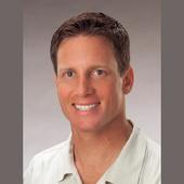 Todd Malkus Rancho Santa Fe Real Estate Agent Activerain