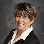 Shirley Johnson (Keller Williams)
