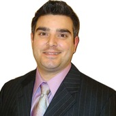 Derek Furtado, Help Me Help You!! (Century 21 Anchor)