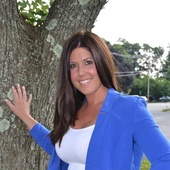 Janine Ciardi, The Realtor of NJ (Century 21)