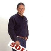 Shane White (RE/MAX Town & Country)