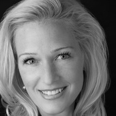 Jennifer Vienneau (Sotheby's International Realty Quebec)