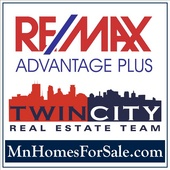 Tom Scott, Re/Max MN Realtors and Real Estate Agent (Remax Advantage Plus)