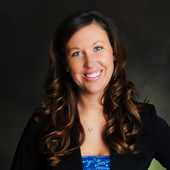 Lindsey Spiker (Re/Max of Fort Dodge Inc.)