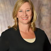 Kim Carlson, Valley of the Sun Realtor, Seller Specialist  (www.NowSellingAZHomes.com)
