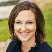 Kristin Hill, Commitment . Experience . Integrity (Peregrine Property Group)