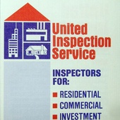 United Inspection (United Inspection Service)