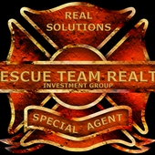 Rescue Team Realty (Rescue Team Realty)