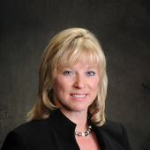 Marci Langley (Coldwell Banker Walden and Kirkland)