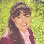 Michele Webler -Farm and Ranch Specialist, Serving North Idaho and E. Wa (Idaho Real Homes LLC)
