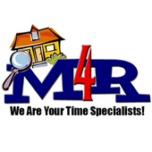 Renae Bolton, I'm your Professional Real Estate Marketing VA! (Marketing 4 Realtors)