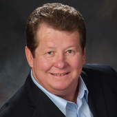 Dennis Pease (Coldwell Banker Coast Real Estate)