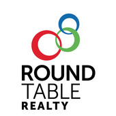 David Cohen (Round Table Realty)