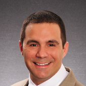 Jeff Tricoli, The best real estate agent in Florida! (Keller Williams Realty)