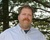 Robert Foster (United Country-Michigan Outdoor Properties - Northern Office)