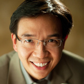 Alex Lui (Right At Home Realty Inc.)