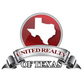 Tony Hager, Broker (United Realty Texas)