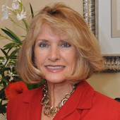 Rhonda Schoolfield (Representing Buyers Only, Inc.)