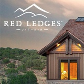 Red Ledges (Red Ledges)