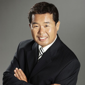 William Lim (Prudential California Realty)