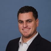 Michael  Bloch (Sereno Group Real Estate)