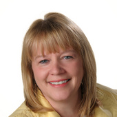 Sue Kuphal (Re/Max Executive Realty)