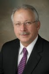 Ken Gentile, GRI, CRS & CMS (National Realty Centers)