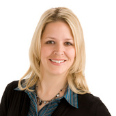 Liz Toles, Lethbridge Real Estate (MyLethbridgeRealty.com)