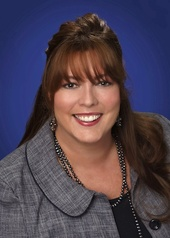 Deborah Still (Sterling Savings Home Loan Division)