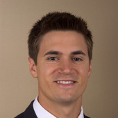 Noah Bailey, Broker Associate, CDPE (RE/MAX 100 Realty)