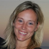 Laura Holder (Prudential Prime Property)