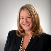 Jennifer Maher, Jenn Maher (J.Philip Real Estate)
