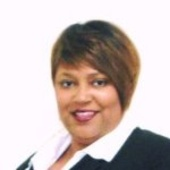 Doretha Caldwell (Ellis Property Investments)