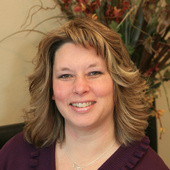 Holly Cowdrick (Moses Lake Realty Group)