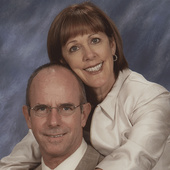 Lynda and Wayne Gomillion, Brokers (Hagan & Hagan GMAC Real Estate)