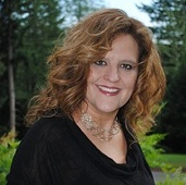 Stacey Lange (Windermere Real Estate)