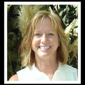 Lori Webster, REALTOR Sharing Fountain Hills, Scottsdale & more (Home Smart Premier)