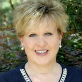 Janie Pugh, Realtor, BS, CRS, GRI (Carolina One)