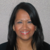 MARIA RANSOM (ACACIA FEDERAL SAVINGS BANK)