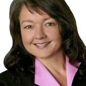 Michele Norris, ((( Buy or Sell, Call Michele ))) Lake Tahoe NV (Crystal Realty - Incline Village Nevada )