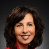Lisa Giacchino (Prudential Preferred)