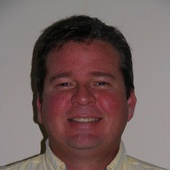 Steve Campbell (Memphis Inspections Service)
