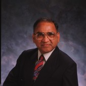 TK Bisht (Keller Williams Realty)