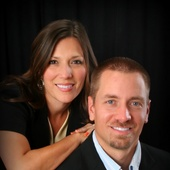 Brian & Nina White, CRS/FACS - Principal Brokers/Owners (Paramount Real Estate Services)