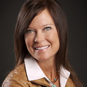 Sarah Johnson (ReMax Cedar Valley)