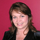Denise Staton, Broker,GRI (Keller Williams Realty)