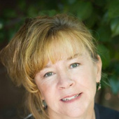 Roxanne Schilling (Coldwell Banker Lake Tulloch)