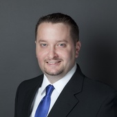 Greg Traub (Complete Florida Realty)