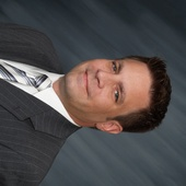 scott lowman (Remax Crossroads)